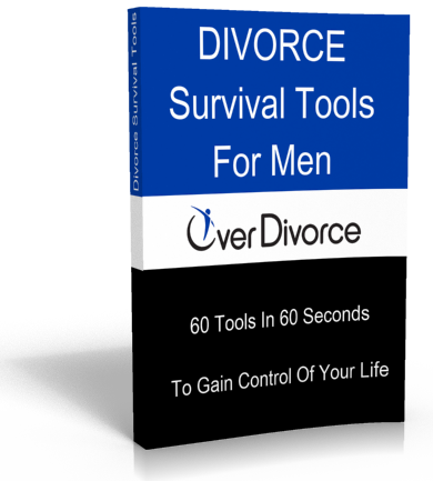 Free Podcast On How To Get Through Your Divorce