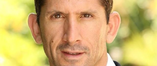 Scott Lopez Interview on Mental Toughness and Divorce Coping Skills