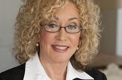Judge Susan Sexton Divorce Help for men