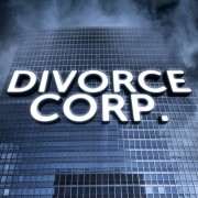 Divorce corp joe sorge